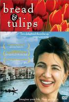 Watch Pane e tulipani Online Free in HD