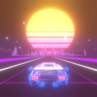 Music Racer All Unlocked MOD APK
