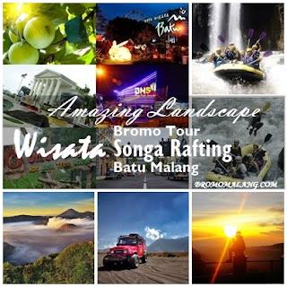 http://www.bromomalang.com/2016/03/paket-wisata-bromo-malang-songa.html