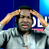 Federal Government should have used legal actions against Nnamdi Kanu, – Mike Ozekhome