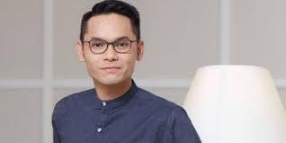 Ben Kasyafani Pemeran Syakir di Sinetron Dosa SCTV