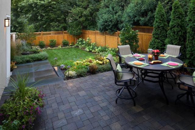 The Best Garden Decorations 2