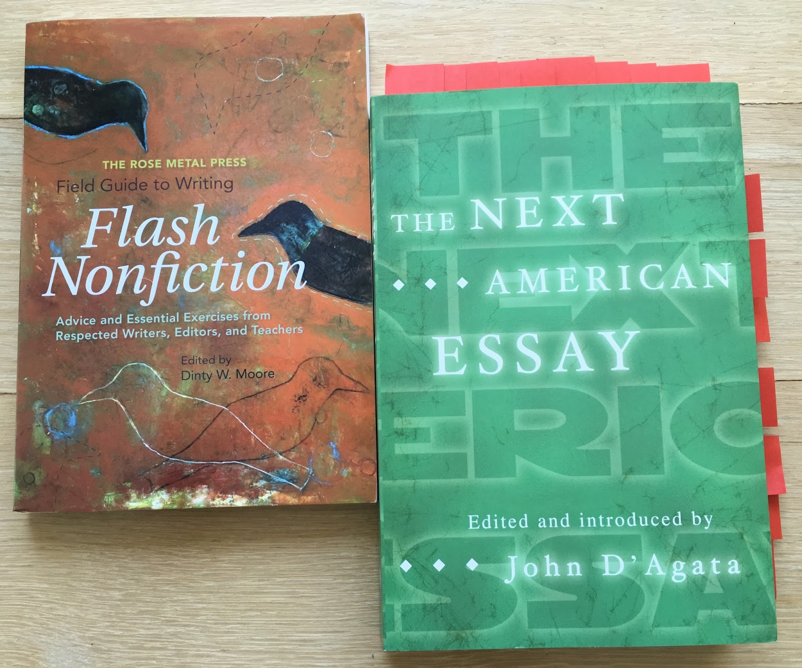 anology essay This week, i am working on essay structure with my post-intro students after 22 years of teaching essay structure in various forms, i am, as you can imagine, sick of it.