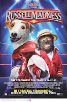 Russell Madness 2015 Dual Audio 720p BluRay x264 ESubs Download