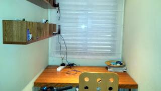 apartamento en venta calle doctor fleming benicasim dormitorio1