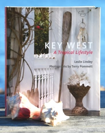 book key west a tropical lifestyle