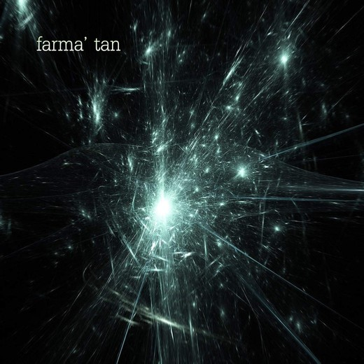 FARMA' TAN - A Moth To A Flame (2016) full