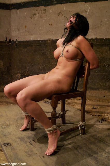 Prison BDSM, naked, nudity, Bondage, shame, humiliation