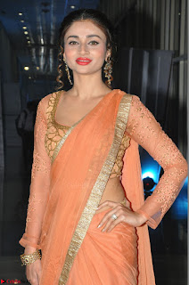 Ankita Srivastava At Rogue Audio Launch 040.JPG