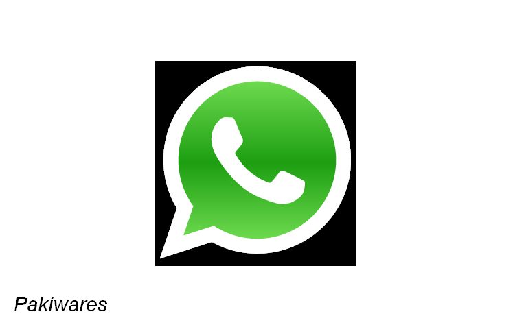 Whats App Latest Version Download Apk File ~ Hello There!
