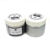 http://apscraft.pl/pl/media/276-farba-pasta-3d-seeart-50-ml-01-perlowe-srebro.html
