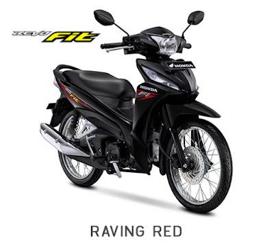 Revo Fit Neo Green 2018 Anisa Naga Mas Motor Klaten Dealer Asli Resmi Astra Honda Motor Klaten Boyolali Solo Jogja Wonogiri Sragen Karanganyar Magelang Jawa Tengah.