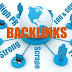 Sumber Backlinks Bernilai Tinggi untuk Blogger Pemula 2017
