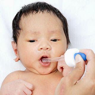 propolis yang aman untuk bayi