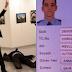 Ο δολοφόνος του Ρώσου Πρέσβη ήταν υποψήφιος για την φρουρά του Ερντογάν