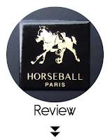 http://www.cosmelista.com/2017/08/horseball-orchid-version-for-her-eau-de.html
