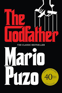 The Godfather by Mario Puzo Download Free Ebook
