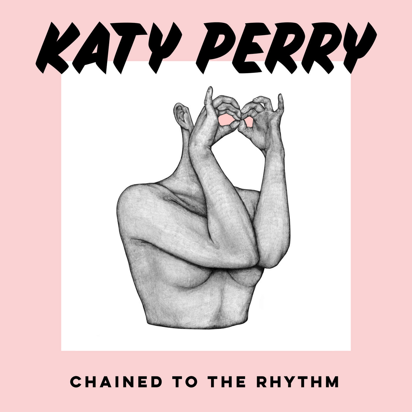Katy+Perry+-+Chained+to+the+Rhythm+%2528