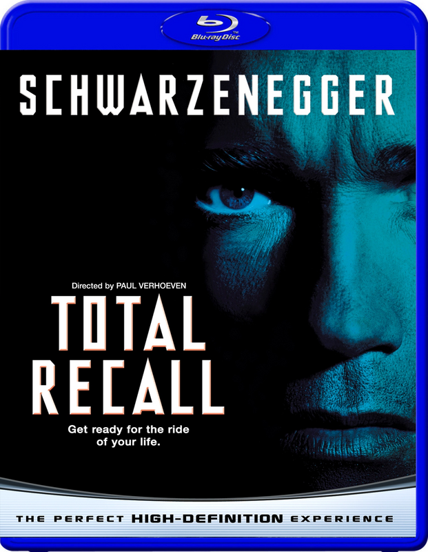 total recall full movie download in hindi dubbed