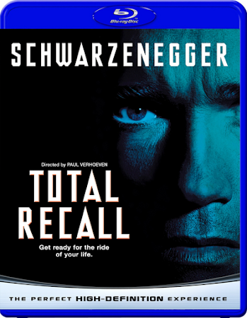 Poster Of Total Recall 1990 Full Movie In Hindi Dubbed Download HD 100MB English Movie For Mobiles 3gp Mp4 HEVC Watch Online