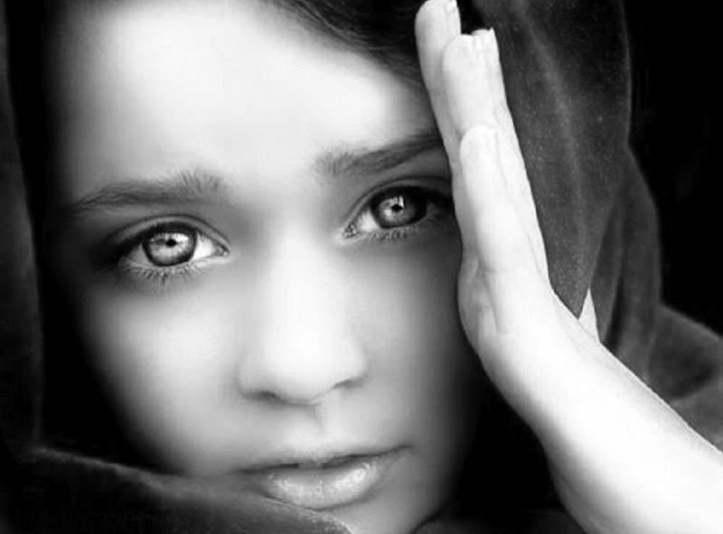 Nena con negro grandote - 4 2