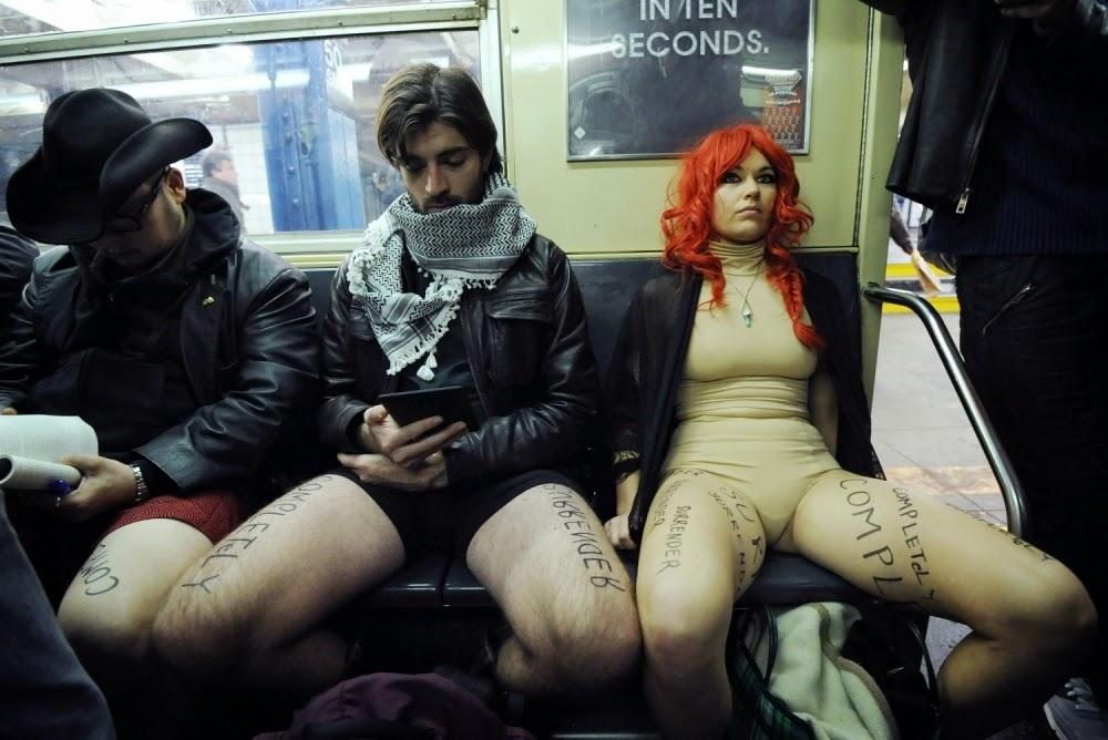 Panties Elnaz Shakerdoust nudes (21 photos) Sideboobs, Facebook, cameltoe