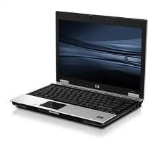 used laptop price list in Chennai all brands (Hp, Dell, Acer