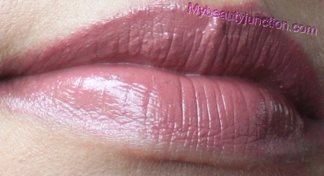 Rouge d'Armani Lasting Satin lipsticks Pink 500, 502 review, swatches