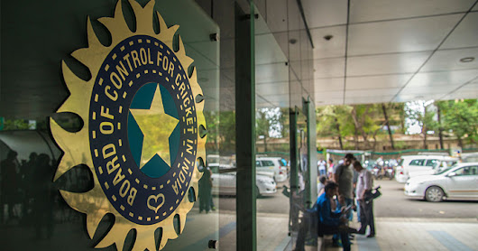 Champions Trophy 2017: BCCI's Threat TO Boycott ICC Event Creates A Stir Among The ICC