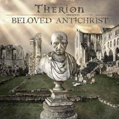 "THERION: Ακούστε το ""Temple Of New Jerusalem"" απο το επερχόμενο album"