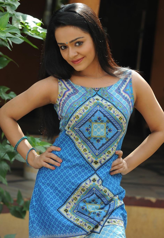 Shilpa-Apoorva - photogallery.indiatimes.com