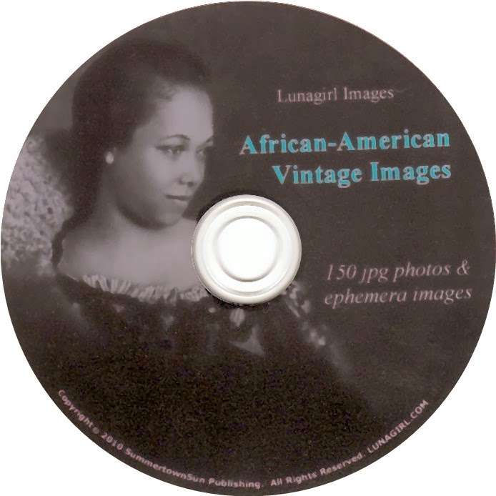 http://lunagirl.com/collections/vintage-photos/products/african-american-vintage-images-photos