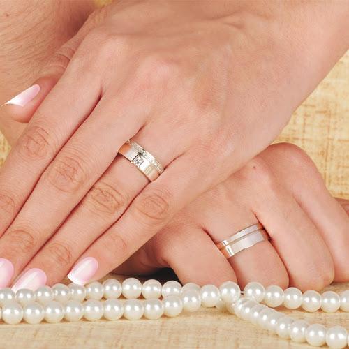 lojas-rubi-joias-anel-compromisso-noivado-alianca-casamento-ouro-prata-celeste-smooth-crystalis-carolbeautysecrets