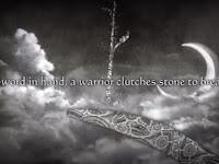 Download Final Fantasy Tactics: The War of the Lions Untuk PPSSPP
