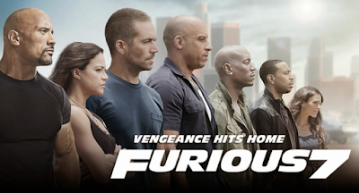 Download Film Fast and Furious 7 (2015) Bluray Ganool Movie