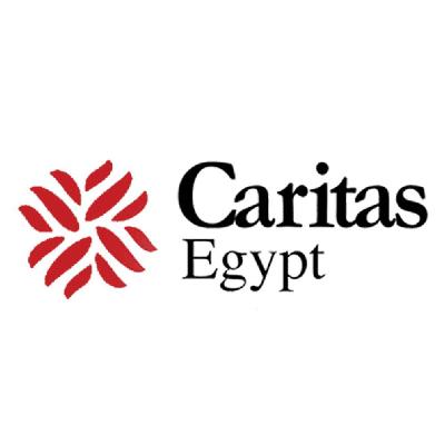Caritas Egypt - Alexandria Refugees Internship Program