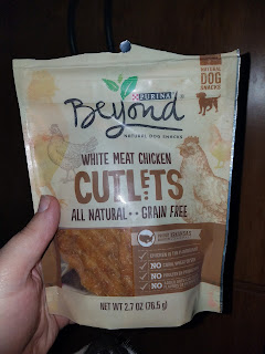 https://www.chewy.com/purina-beyond-cutlets-white-meat/dp/126541