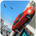 Smart Car Vertical Parking Spot Multi-Storey Plaza Game Tips, Tricks & Cheat Code