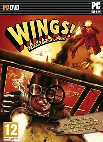 wings-remastered-edition-pc-cover-www.ovagames.com
