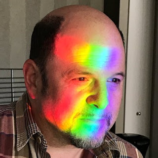 Jason Alexander wife, height, net worth, age, family, son, now, how tall is, hair, 2016, broadway, seinfeld, young, show, mcdlt, pretty woman, criminal minds, movies and tv shows, wiki, biography