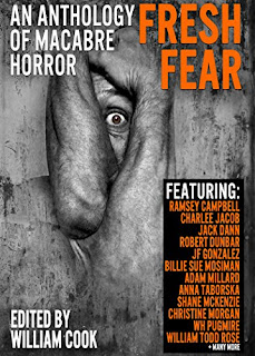 https://www.amazon.com/Fresh-Fear-Anthology-Macabre-Horror/dp/153486427X/ref=tmm_pap_swatch_0?_encoding=UTF8&qid=&sr=