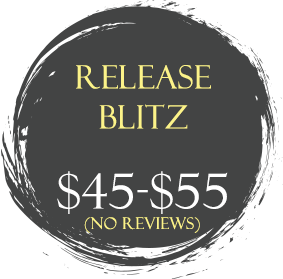 Enticing Journey Book Promotions: RELEASE DAY BLITZ