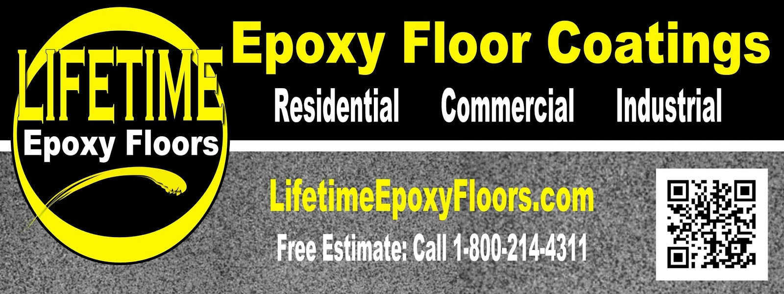 Huntsville-Madison Alabama Epoxy Garage Flooring Choices and Options