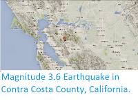 http://sciencythoughts.blogspot.co.uk/2015/04/magnitude-36-earthquake-in-contra-costa.html