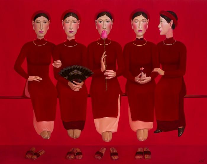 Chinh Nguyen Khac