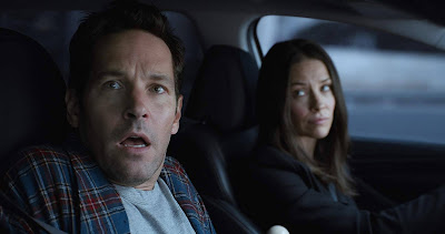Ant Man And The Wasp Image 6