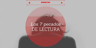 http://librosdeeva.blogspot.com.es/2015/09/booktag-5_28.html