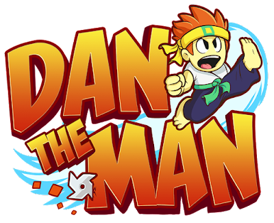 Dan The Man v 1.1.0 Mod Apk (Money)