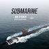Podcast: Submarine and a Roach - Episode 1