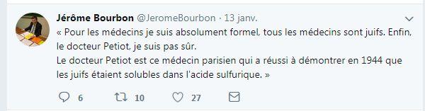 https://twitter.com/JeromeBourbon/status/952307031377104898